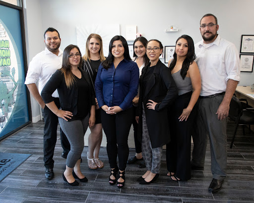 Zulma Burgess: Allstate Insurance in North Las Vegas, Nevada