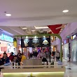 Finspor CarrefourSA Bursa AVM