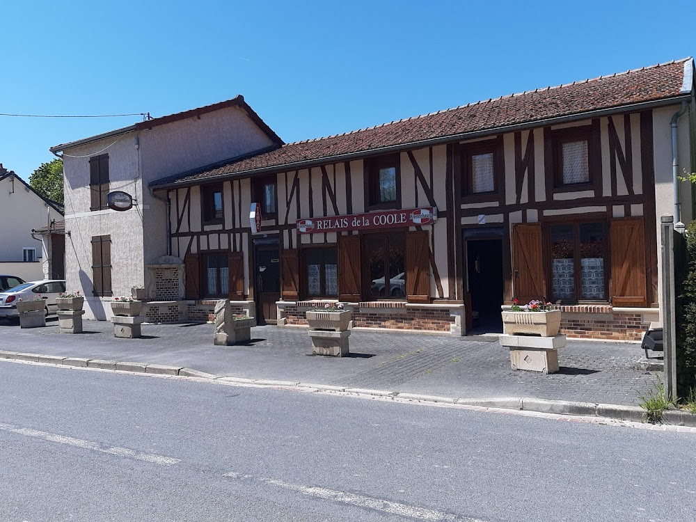 photo du resaurant Relais De La Coole
