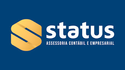 Status Contábil