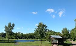 Beavercreek Community Park