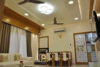 Mahesh Padole Architecture ConsultantNagpur