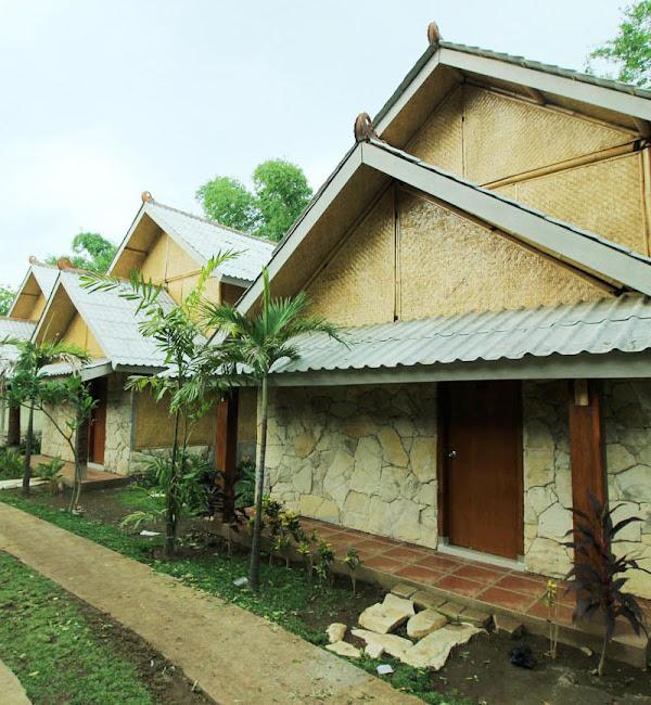 Kali Catur Resort Hotel