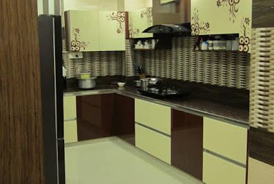 Xfactor Interiors Pvt.Ltd.Aligarh