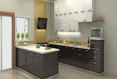 Godrej Interio-Furniture Store & Modular Kitchen Gallery, Salt Lake City, KolkataBidhannagar