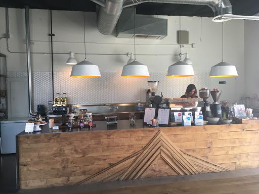 Coffee Shop «Presta Coffee Roasters», reviews and photos, 2502 N 1st Ave #100, Tucson, AZ 85719, USA