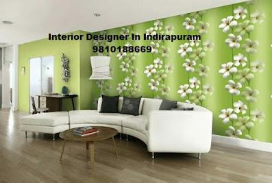 interior designer in indirapuram