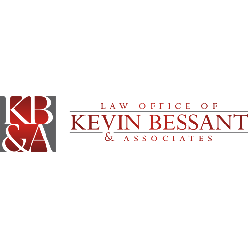 Criminal Justice Attorney «Law Office of Kevin Bessant & Associates, PLLC», reviews and photos