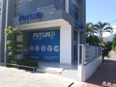 FUTURO ARS