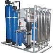 Life Su Arıtma Ve Pompa Sistemleri