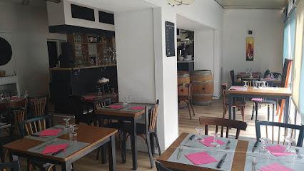 photo du restaurant RESTAURANT CHEZ JULO