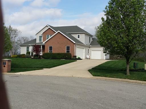 Golf Course «Green Acres Golf Course», reviews and photos, 3594 Gooding Rd, Marion, OH 43302, USA