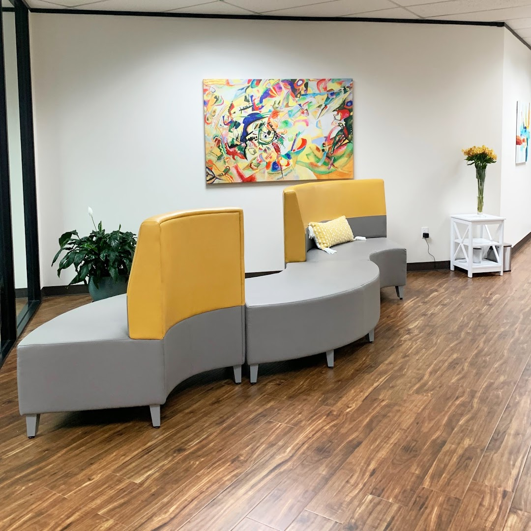 Houston Womens Reproductive Services