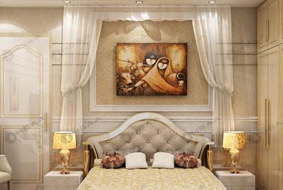 H S Ahuja & Associates | Best Interior Designer in Delhi, India