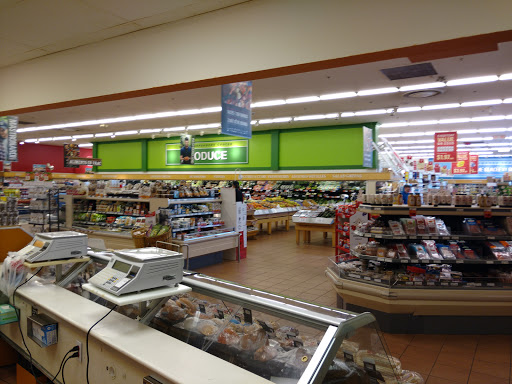 Food Producer Hess' Your Independent Grocer in Ottawa (ON)   CanaGuide