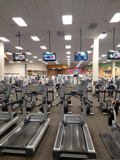 Gym La Fitness Reviews And Photos 3550 W Carson St 404 Torrance Ca 90503