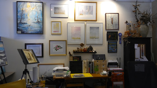 Art Center «LibertyTown Arts Workshop», reviews and photos, 916 Liberty St, Fredericksburg, VA 22401, USA