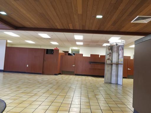 Bank «Bank of America Financial Center», reviews and photos
