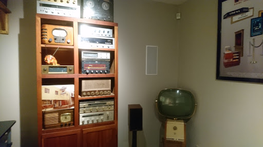 Home Theater Store «The Sound Shop», reviews and photos, 7 E Cimarron St, Colorado Springs, CO 80903, USA