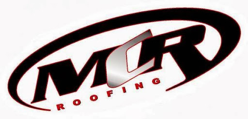 Certified Commercial Roofing in Anaheim, California