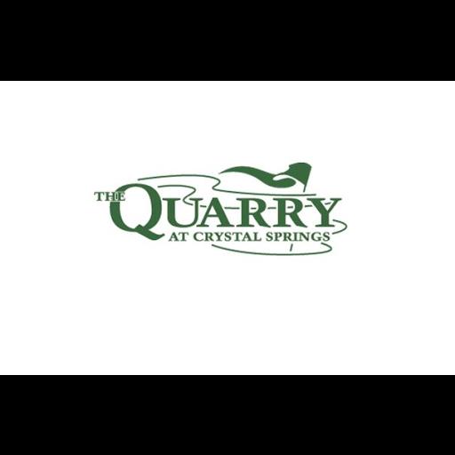 Golf Club «The Quarry at Crystal Springs», reviews and photos, 1 Crystal Springs Quarry Dr, Maryland Heights, MO 63043, USA