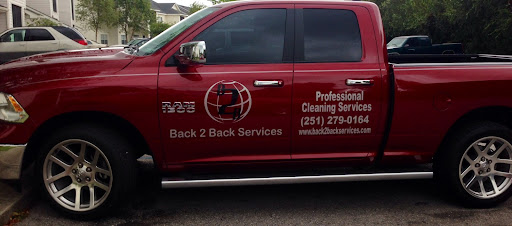 Back 2 Back Services in Gulf Shores, Alabama
