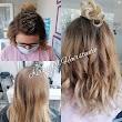 Hair Studio (hs nails)