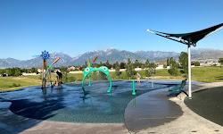 Western Springs Park