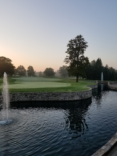 Country Club «Westfield Group Country Club», reviews and photos, 6500 Greenwich Rd, Westfield Center, OH 44251, USA