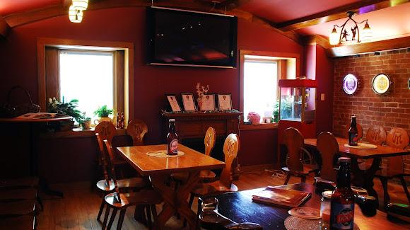 Kitchen Remodeling Monroe