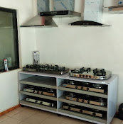 Kitchen GallaryNadiad