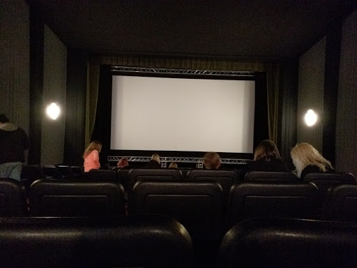 Movie Theater «Berwick Theater and Center for Community Arts», reviews and photos, 110 E Front St, Berwick, PA 18603, USA