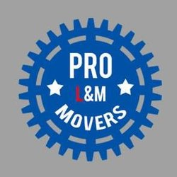 Mover «LoadMaster Moving Service», reviews and photos