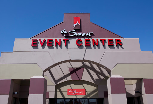 Conference Center «The Summit Conference & Event Center», reviews and photos, 411 Sable Blvd, Aurora, CO 80011, USA