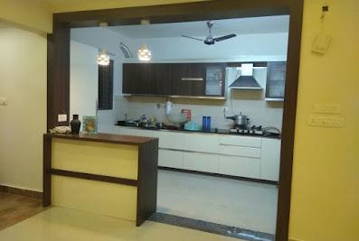 Sterling KitchensMangalore
