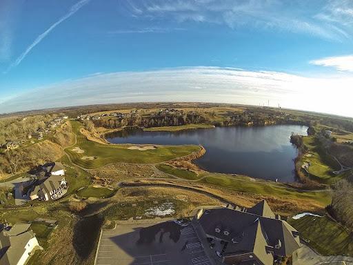 Golf Course «Iron Horse Golf Club», reviews and photos, 900 Club House Dr, Ashland, NE 68003, USA