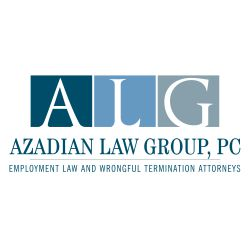 Employment Attorney «Azadian Law Group, PC Los Angeles Labor Law Lawyers», reviews and photos