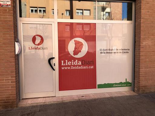 Lleida Diari.cat - Opiniones e Información