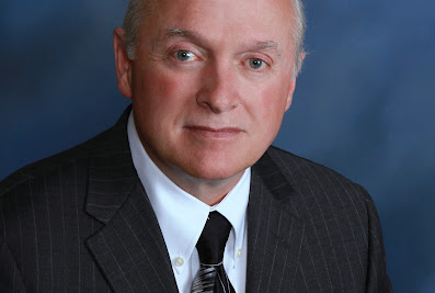 James L. Finegan P.C.