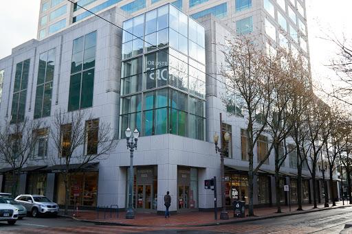 Moda Health, 601 SW 2nd Ave, Portland, OR 97204, Health Insurance Agency