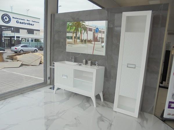 Aquabaño - Gutma Construcción S.L.