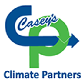 Heating Contractor «Climate Partners», reviews and photos