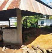 Rakesh Timbers & Saw MillKottayam