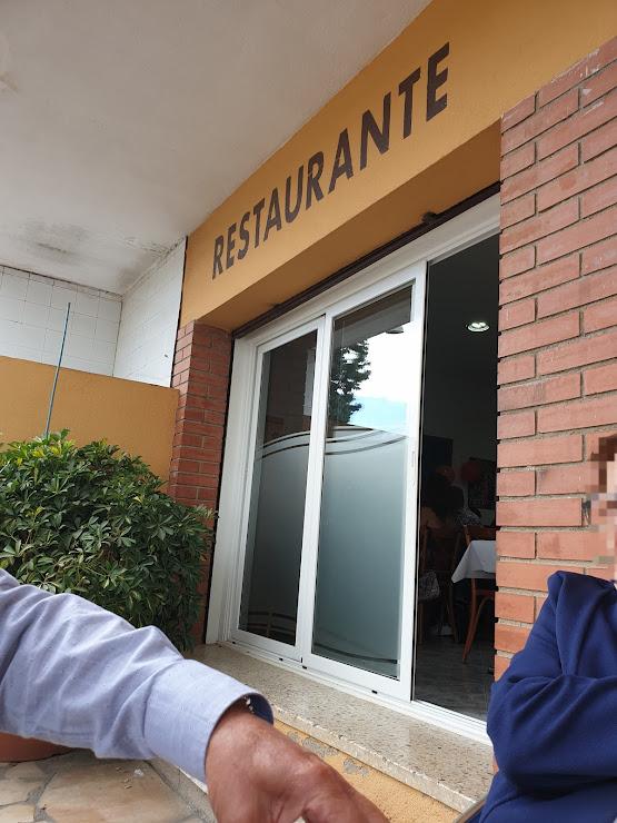 Bar Restaurante El Paso de Ca L'Estapé Carrer de la Pineda, 26, 08186 Lliçà d'Amunt, Barcelona