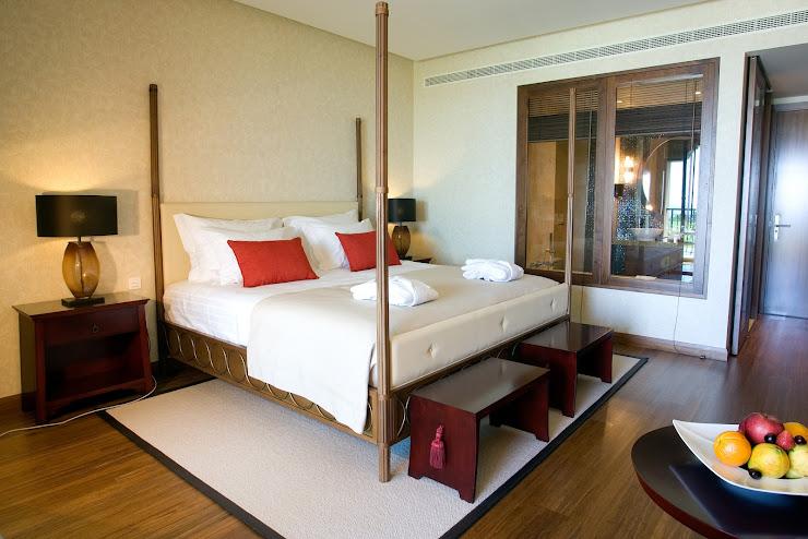 Cascade Wellness Resort R. das Ilhas, 8600-513 Lagos, Portugal