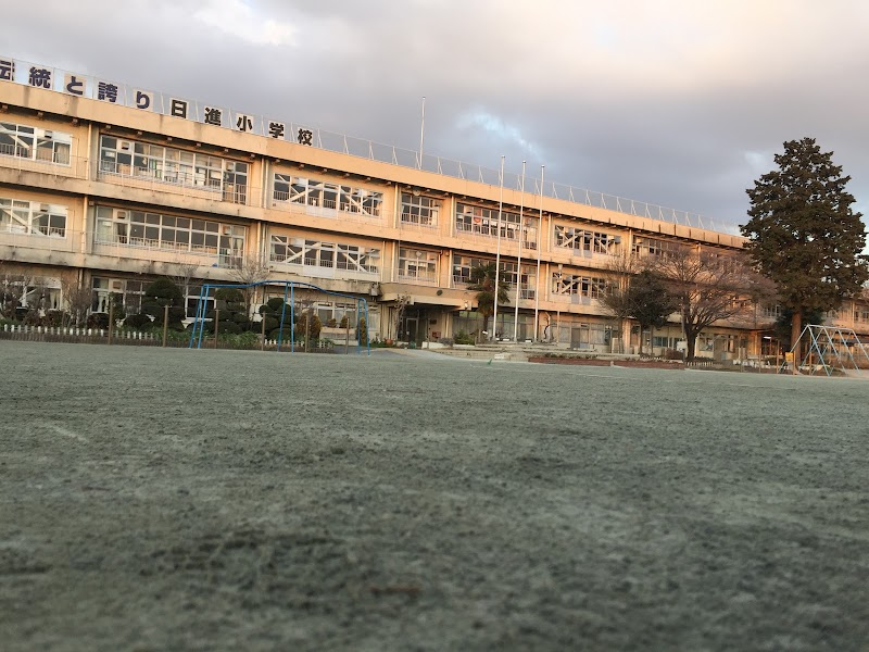 砂 土 小学校 大