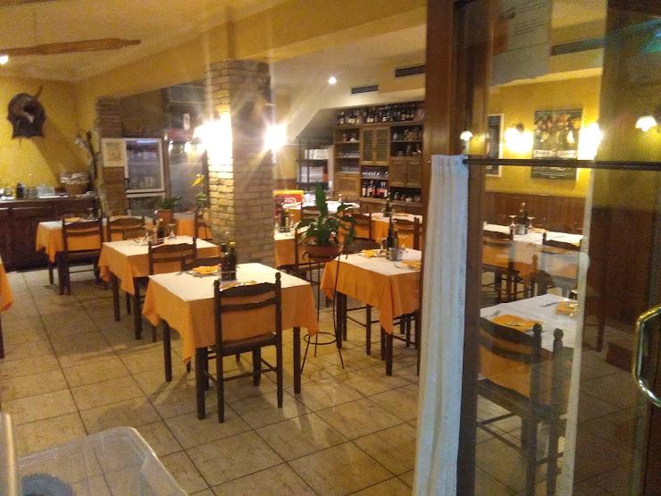 Restaurant Bon Punt sant pere pescador Carrer del Carme, 8, 17470 Sant Pere Pescador, Girona