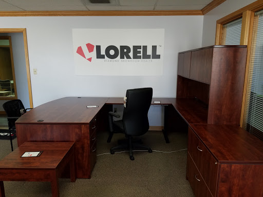 Delightful Office Furniture Store «ROSI Office Furniture», Reviews And Photos, 2250 S  W Temple, Salt Lake City, ...