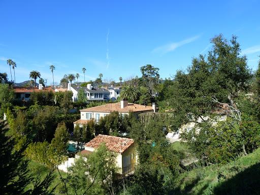 Recreation Center «Palisades Recreation Center», reviews and photos, 851 Alma Real Dr, Pacific Palisades, CA 90272, USA