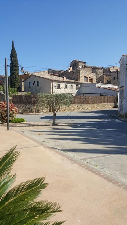 U de Vilaür Carrer Tramuntana, 5, 17483 Vilaür, Girona